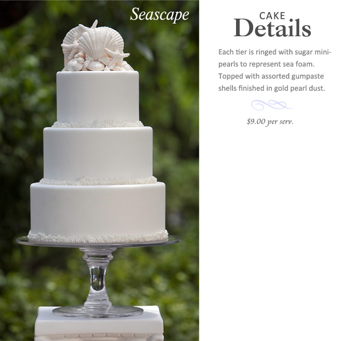 ap signature cakes by ana parzych cakes wedding cakes ct